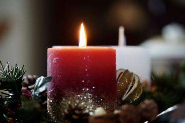 Unsere aktuellen Weihnachts-Rabattaktionen